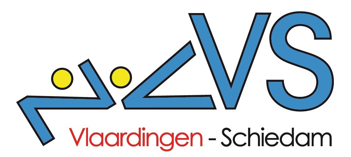 Zwemvereniging Vlaardingen & Schiedam